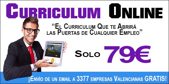 Curriculum Online o Virtual 560x280